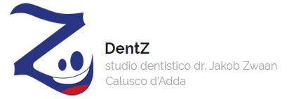 DentZ