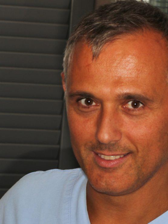 Specialista ortodonzia a Calusco d'Adda