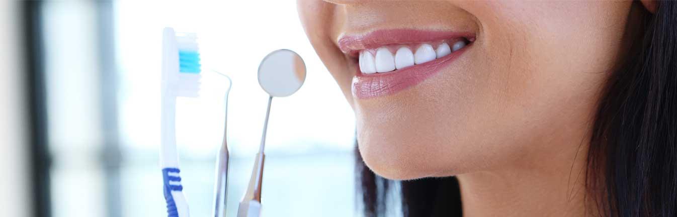 Ottieni un sorriso perfetto affidandoti ai dentisti professionisti